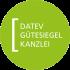 logo_datev_guetesiegel_kanzlei